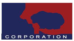 Bixler - Cleaning & Disaster Restoration Corporation